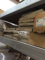 Automotive Sheet Metal - OEM OPEL PARTS LOT TO SELL
