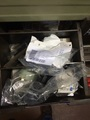 OEM OPEL PARTS LOT TO SELL