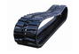 Offer Bobcat T110 Rubber Track