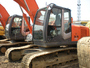 OFFER HITACHI EX300, EX350, ZAXIS200, ZX230 HYDRAULIC EXCAVATOR