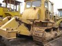 OFFER USED CAT D6D, D7G, D7H, D8K, D8L, D8N, KOMATSU D85A, D155 BULLDOZER