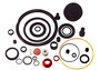 Oil Seal / Rubber Seal / O-ring