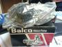 Original Balco Water Pumps