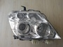 Original brandnew TOYOTA Landcruiser/Prado NISSAN Patrol headlight for sale