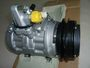 original DENSO air conditioning compressor for sale