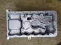 PAN ASSY-OIL (21510-2A311) U-ENG.