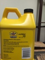 Pennzoil 4-Cycle Engine Oil SAE30
