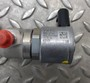 Pressure regulator Volkswagen 2.0 Dsl