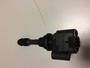 PROTON PERSONA 2008 OEM IGNITION COIL