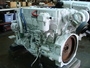 Diesel Engines - QSM11M 535hp Heat Exchanger cooled