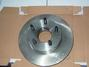 Quality Brake Rotors and Drums, OEM Made