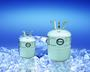 Air Conditioning Refrigerants - R134a