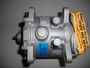 Air Conditioning Compressor - R26110N