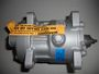 Air Conditioning Compressor - R26122N