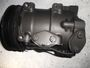 Air Conditioning Compressor - R57454