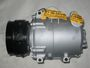 Air Conditioning Compressor - R57484
