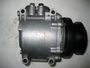 Air Conditioning Compressor - R57570N