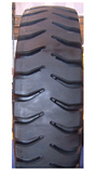Tires - Radial OTR-Mining-Earthmoving Tyre-Tire
