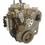 rebuilt cummins 6C complete engines at USD5295.00