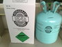 Refrigerant R134A 30 lb. Made in China