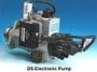 Reman Injection Pump 6.5L GM Diesel - 1 Year Warranty