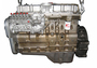 remanufactured cummins 6C long block at USD3670.00