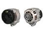 Remanufactured Original Equipment Delco Alternators
