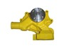 Engine Oil Pump - Replacement Komatsu 4D95L Water Pump Ass'y