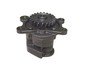Replacement Komatsu 6D125 Oil Pump Ass'y (6150-51-1004)