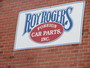 Roy Rogers Foreign Car Parts