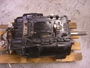Heavy Truck Parts - RTLO-14610B FULLER TRANSMISSION