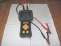 Battery Testers - SC-100 Digital Battery Analyzer