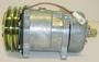 Air Conditioning Compressor - SD508