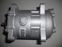 Air Conditioning Compressor - SD508 SAAB