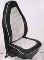 Seat Covers - Seat Covers and Door Panels