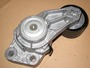 Sell Belt tensioner