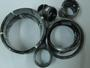 Sell DH wiper seal,  dust seal