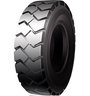 Sell Forklift and Solid Tyre-Tire