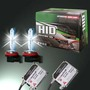 Driving Light - sell HID kits