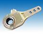 sell manual&automatic brake slack adjuster
