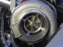 Sell new and rebuilt turbochargers
