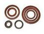 Sell oil seal,framework oil seal,TC oil seal,SC oil seal, mechanical seal,