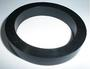 sell rubber parts, gaskets and washer, rubber products
