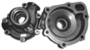 Diesel Engines - Sell scania spare parts