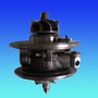 sell turbo core cartridges 038253016R