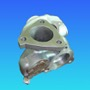 Sell turbocharger 49177-01504