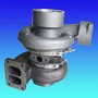 Sell Turbochargers
