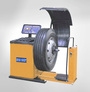 sell wheel balancer,wheel balancers, wheel balancing,wheel alignment