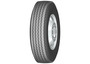 Selling all steel radial truck tire / tyres
