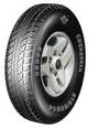 Semi-Steel Radial Passenger Car Tyre
